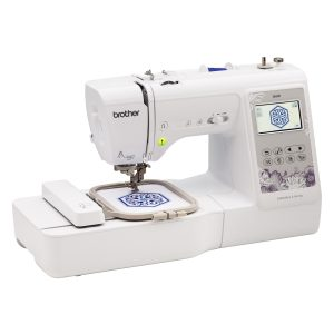 Sewing Machine For Beginners Review Online