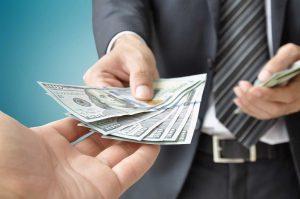 Personal Loans During Bad Credits