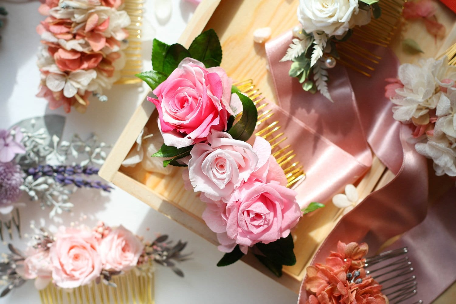 Buy Flowers for Memorable Events in Singapore