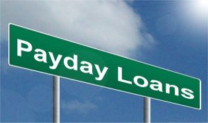 Benefits of Payday loan online