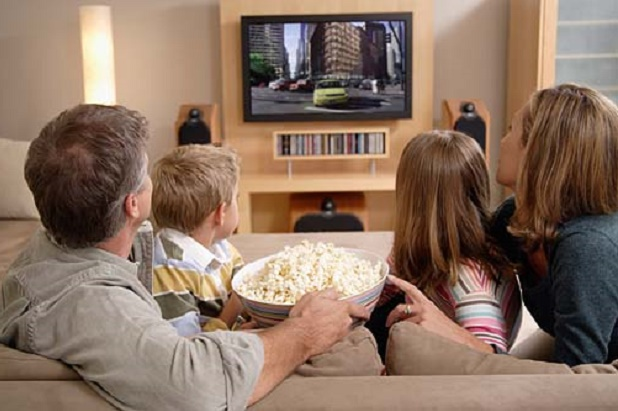 Online movies – things to look for